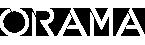 Orama Designs
